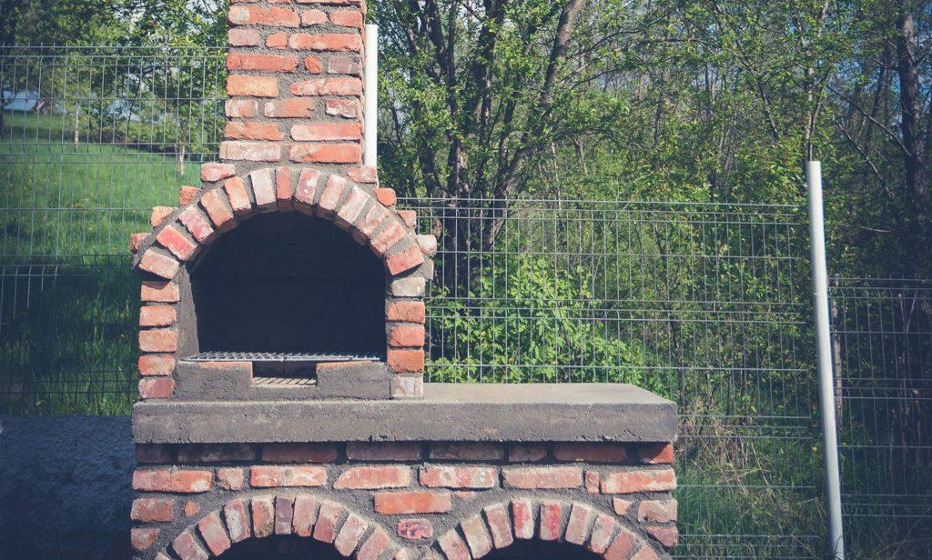 cazare bran gratar foc de tabara Galeria Foto Pensiune Bran