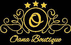 Pensiunea Oana Boutique