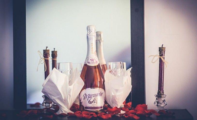 Cazare Weekend Romantic la bran